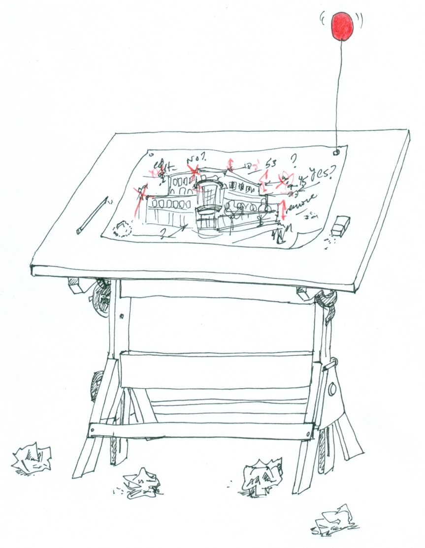 nutty_architect_sketch