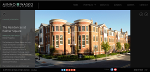 palmer Square Princeton