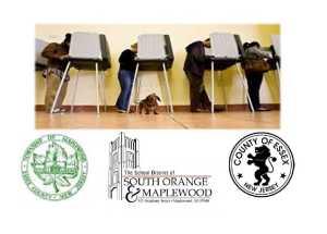 vote_today_poochie